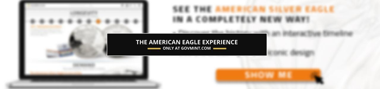 Silver Eagle Experience