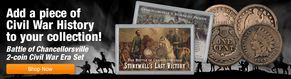 Stonewall Coin