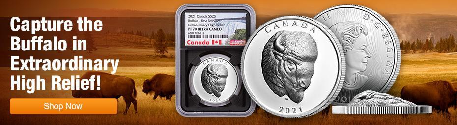2021 Canada EHR Buffalo