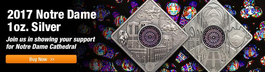 2017 Notre Dame