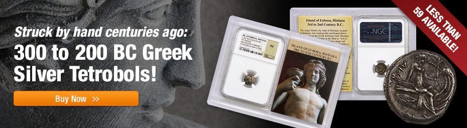 Shop Ancient Coins now!