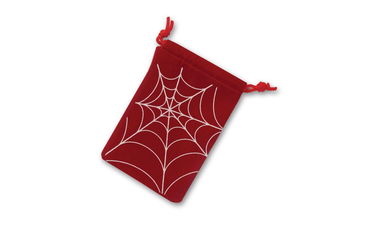 17607eb8b652 2017 Tuvalu 1 Dollar 1-oz Silver Spiderman Brilliant Uncirculated