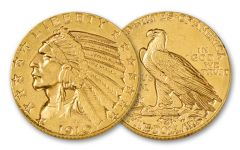 Gold Indian Coins Govmint