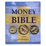 MONEY OF THE BIBLE BOOK 2ND EDITION