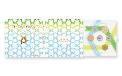 2021 Japan 150th Anniversary Mint Set