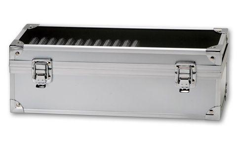Box Aluminum 10 Slab Universal