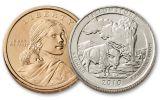 2010 United States Mint Set