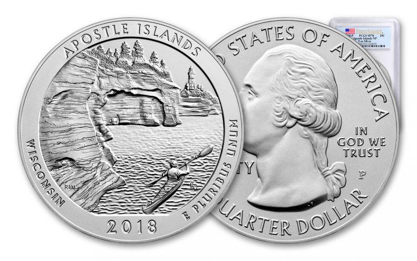 Babb Coin