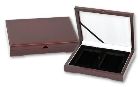 Box Wood 2 Slab Universal
