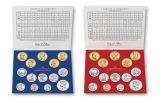 2013 United States Mint Set