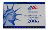 2006 United States Proof Set