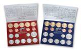 2009 United States Mint Set