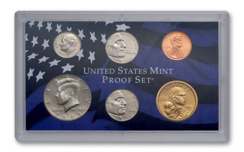 2000 American Silver Eagle Value