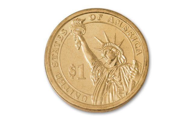 How Much Is A Gold Dollar Worth Today October 2019