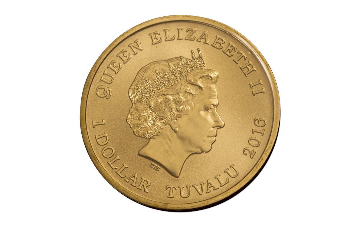 tuv 2016 1 star trek spock stamp coin cover unc govmint com