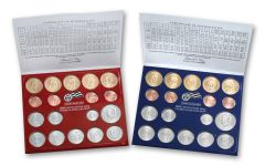 2009 United States Mint Set