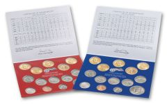 2010 United States Mint Set