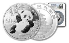 2020-china-150g-silver-panda-ngc-pf70-fr-lina-shy