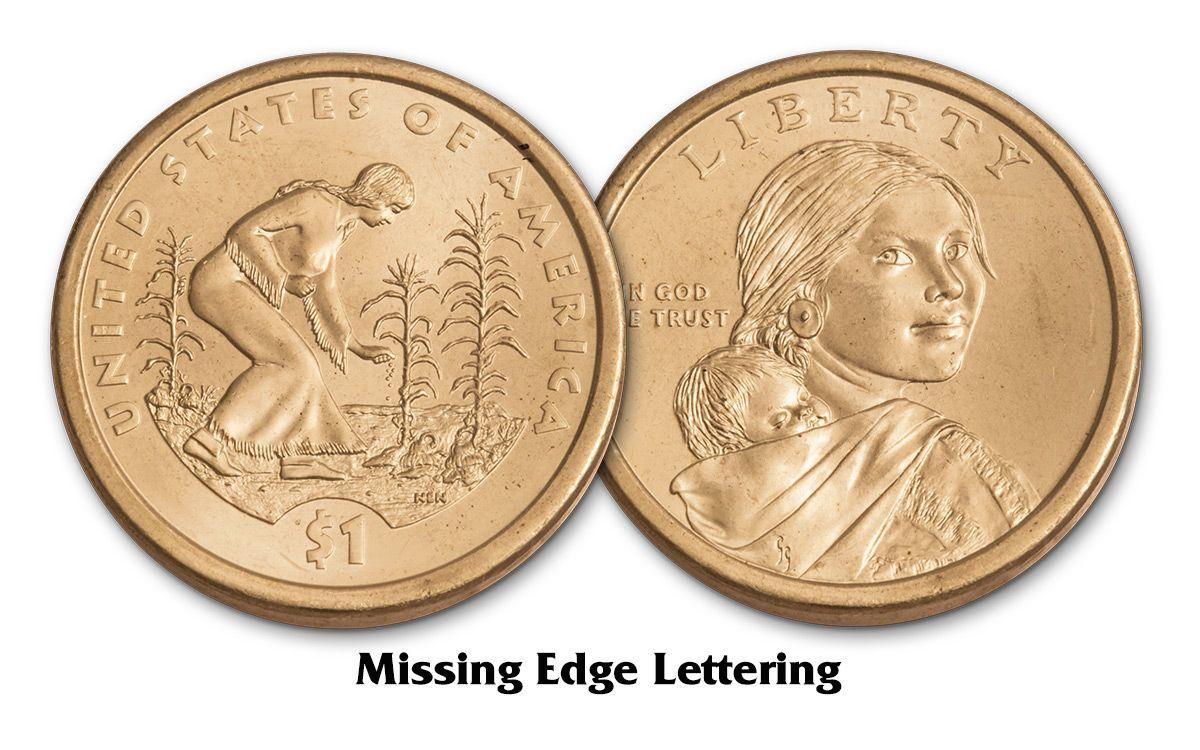 2009 Sacagawea Dollar Error Position B Pcgs Ms65 2 Pc Set Govmint Com,Macaron Recipe Easy