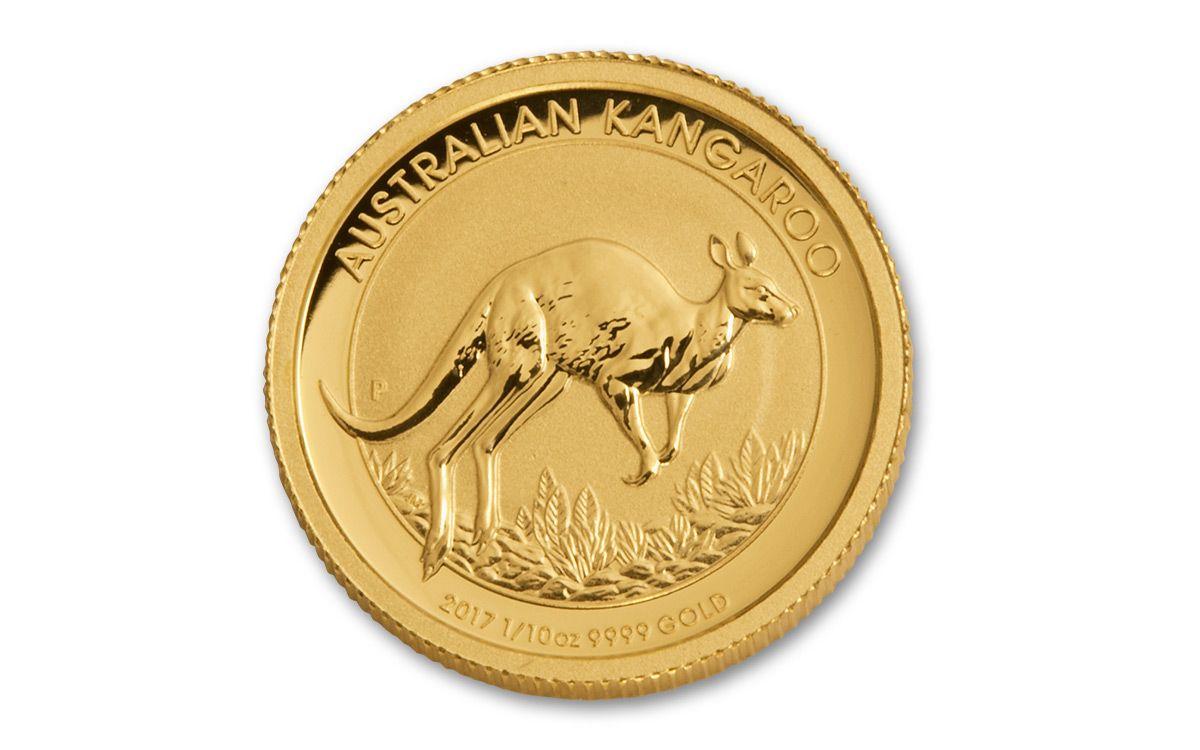 v75 gold coin