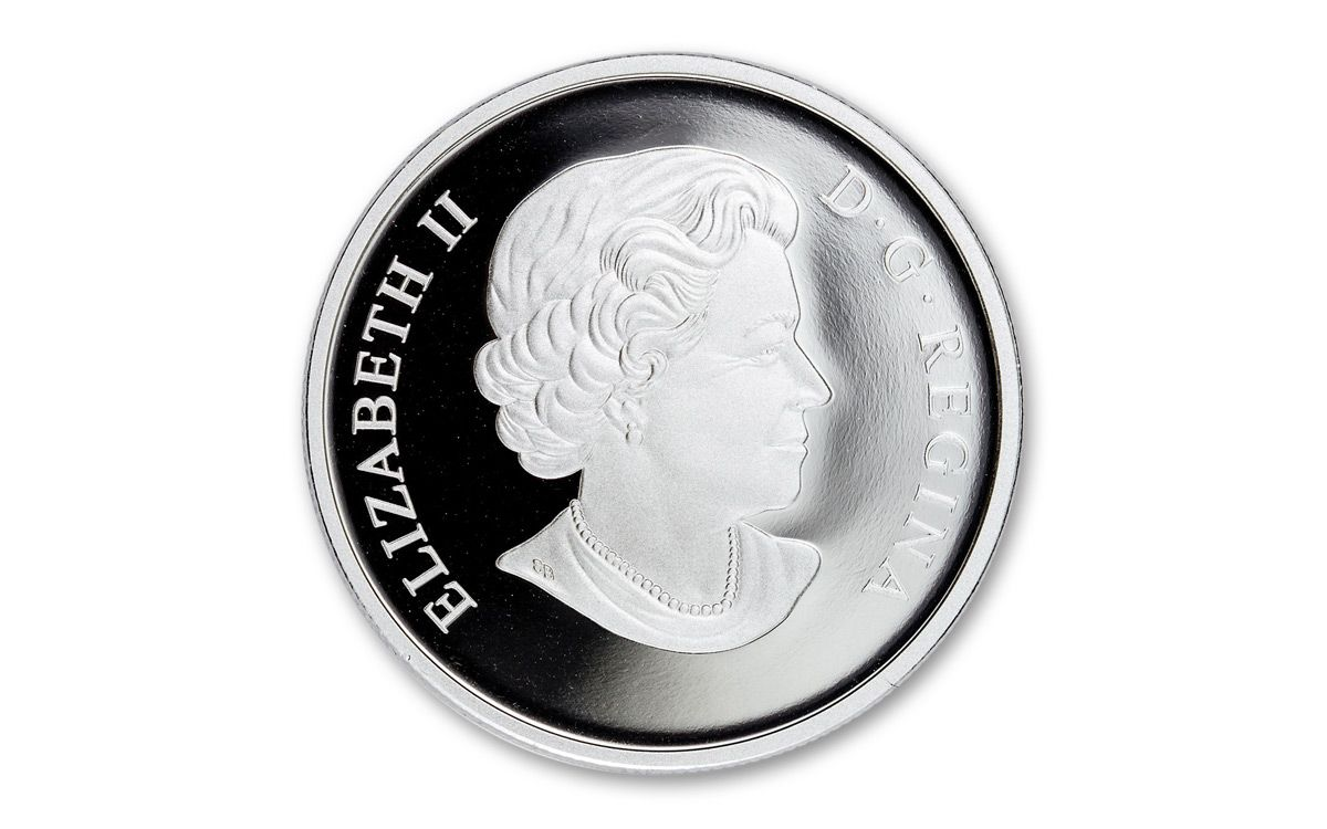 FIJI   10 Cents  1982  UNC  COMBINED SHIPPING  .10 Cents USA  .19 INTERNATIONAL