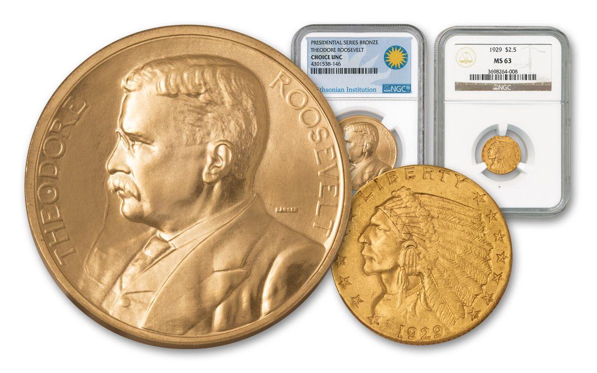 Australian Penny 1929 Choose your coin aF // Problem