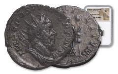 Roman Empire Coins | GovMint com
