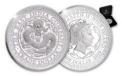 Niue Coins | GovMint com