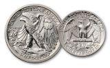 1938 United States Proof Set