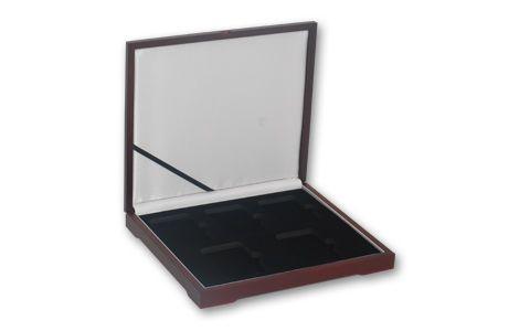 Box Wood 5 Slab Universal