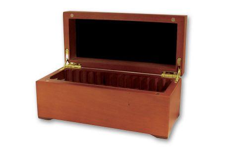 Box Wood Oak 14 Slab Universal