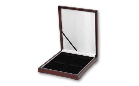 Box Wood 4 Slab Universal