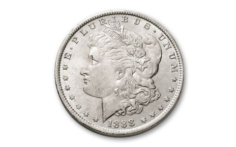 Image result for new silver Eagle old silver dollar