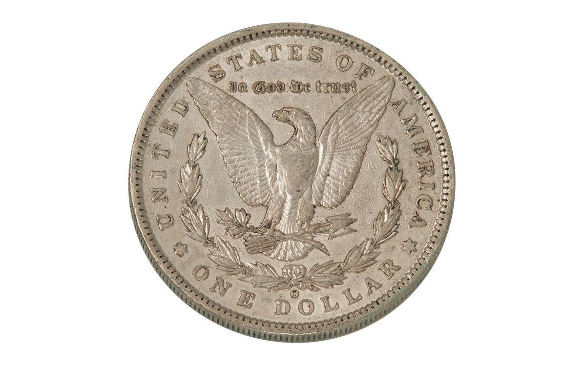 Die Briten versuchten, durch Restriktionen das Entstehen einer vom Mutterland unabhängigen Industrie und Finanzwirtschaft zu verhindern. Im Jahre wurde das Prägen von Münzen in .