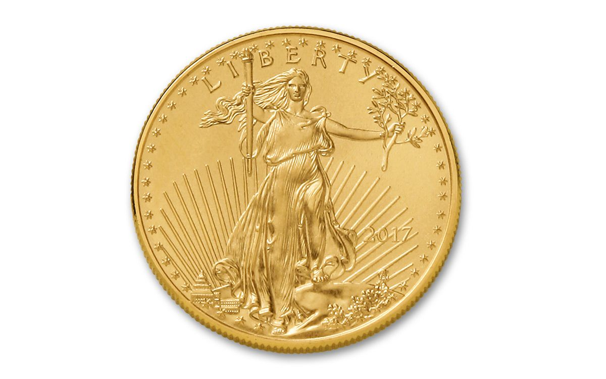 We sell authentic coins from around the world. Looking for collectible U.S. mint coins & foreign currency? livewarext.cf has it. Free shipping available.
