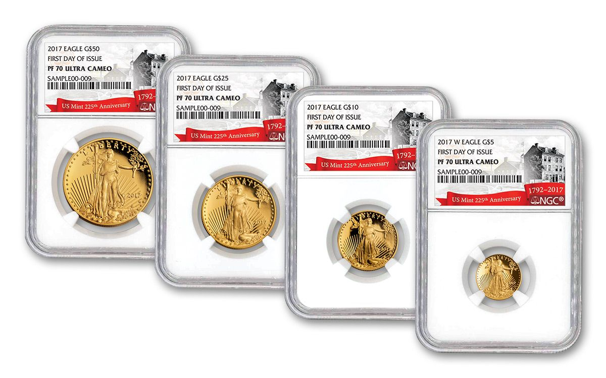 Sample Of Receipt For Payment Of Cash  Us Gold Eagle Proof Set Ngc Pfuc Fdi Th Label  Goodwill Receipt Form Pdf with Open Invoice Adp Login Pdf W Gold Eagle Pc Proof Ngc Pfucam Fdi Th Anniversary Set Electrical Invoice Template Free Pdf