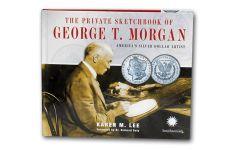 Private Sketchbook of George T. Morgan