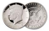 2015 U.S. Mint Birth Set
