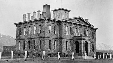 The Fabled 1878-CC Morgan Silver Dollar