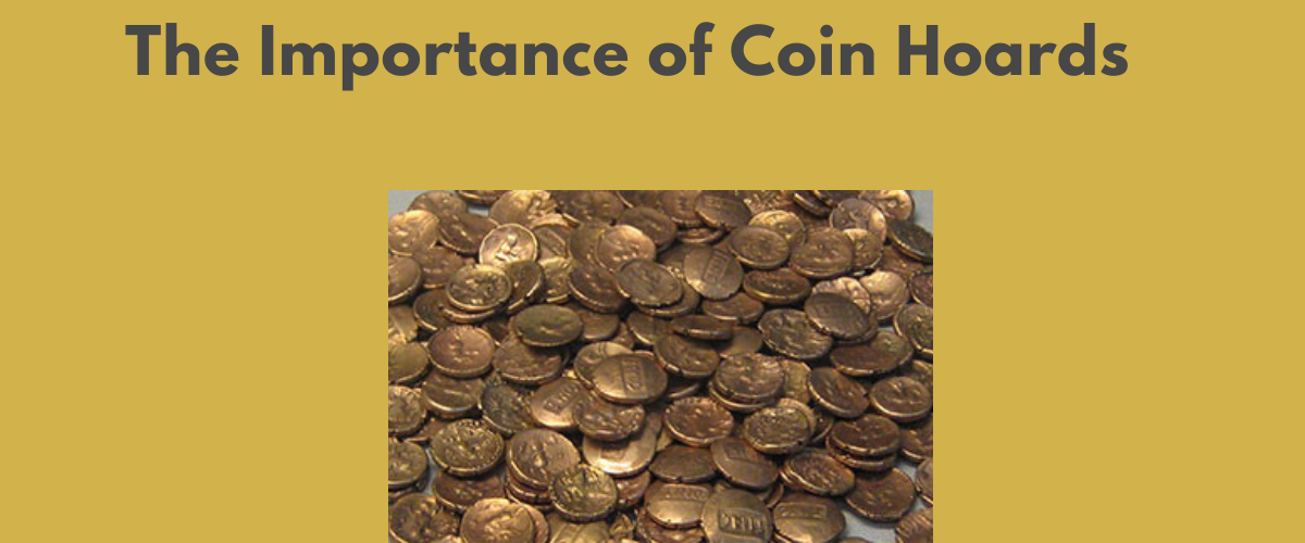 The Importance of Hoards
