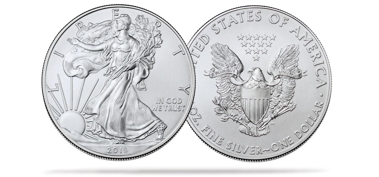 american-silver-eagle