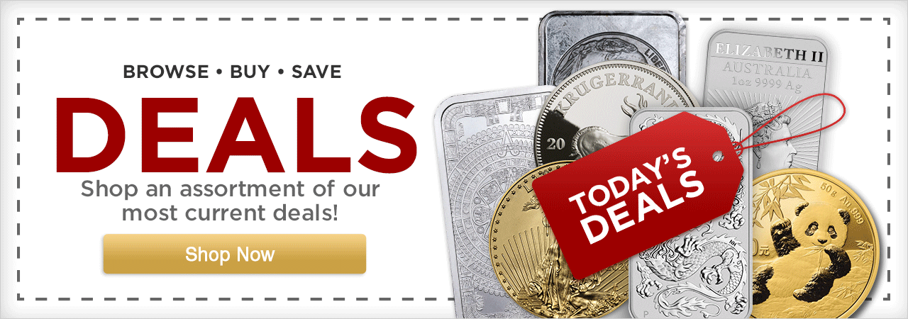 browse, buy, and save on deals and shop an assortment of our most current deals