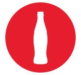Coca Cola Product