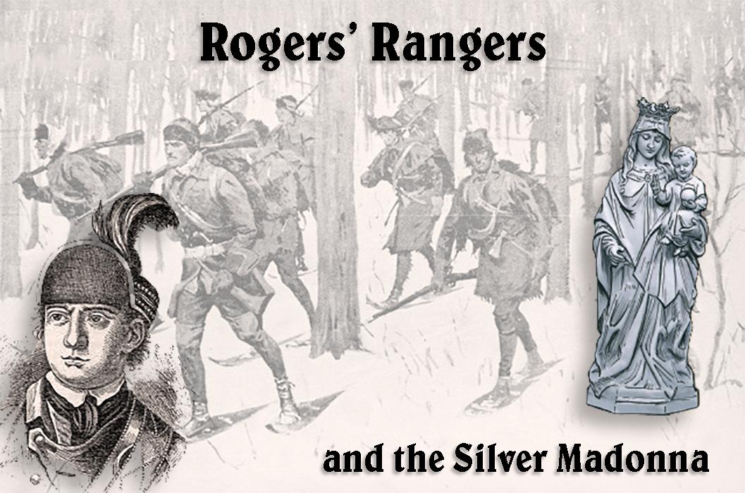 Rogers Rangers