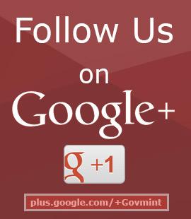 Google+ Promo