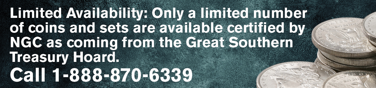Call 1-888-870-6339