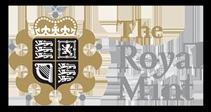Royal Mint Logo