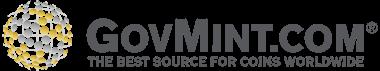 Govmint.com
